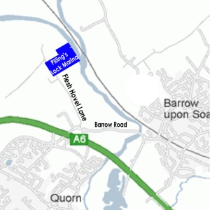 map1-copy1