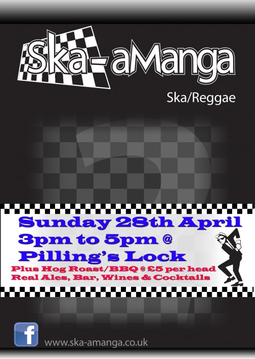 skamanga28april